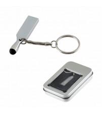AK-F-136-16 Metal USB Bellek 16 GB Touchpen Özellikli