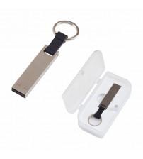 AK-F-149-16 Metal USB Bellek 16 GB