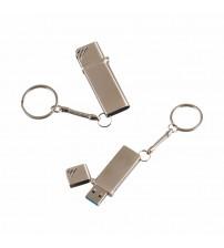 AK-F-155-16 USB 3.0 Metal USB Bellek 16 GB