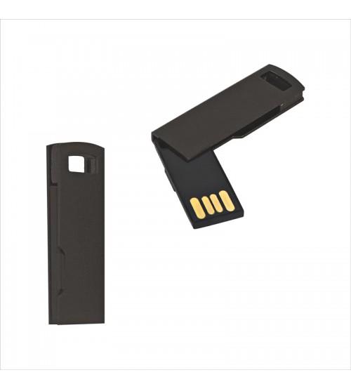 AK-F-156-16 Metal USB Flash Bellek 16 GB